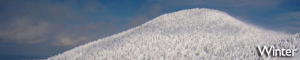 Prefecture-Guide-Aomori-Winter