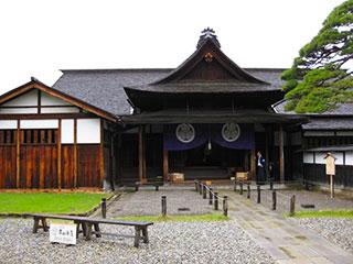 Takayama-Jinya-Small.jpg