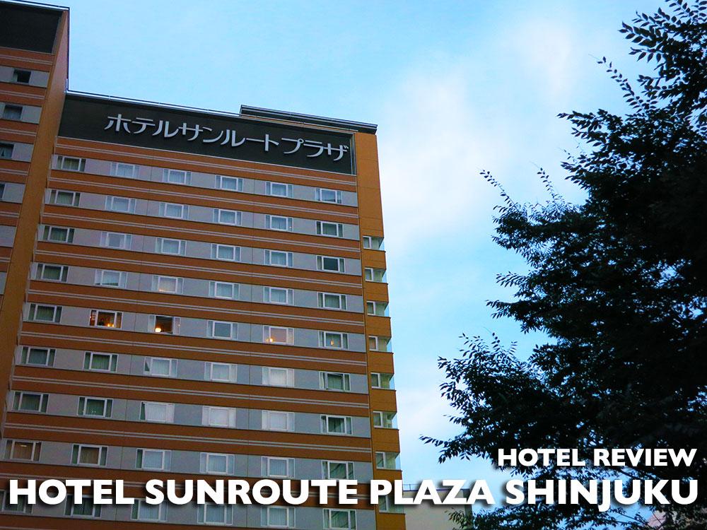 Hotel-Review-Hotel-Sunroute-Plaza-Shinjuku.jpg