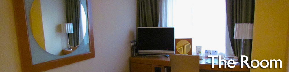 Hotel-Review-Hotel-Sunroute-Plaza-Shinjuku-The-Room.jpg