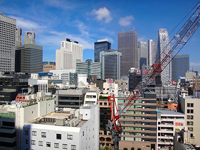 Hotel-Review-Hotel-Sunroute-Plaza-Shinjuku-The-Room-View.jpg