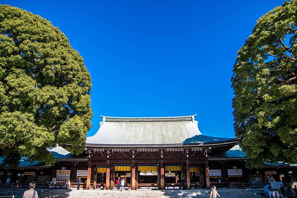 Japlanning-Love-Temples.jpg
