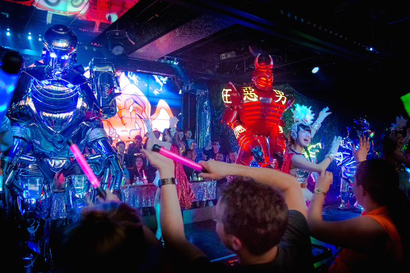 Japlanning-Review-Robot-Restaurant20.jpg