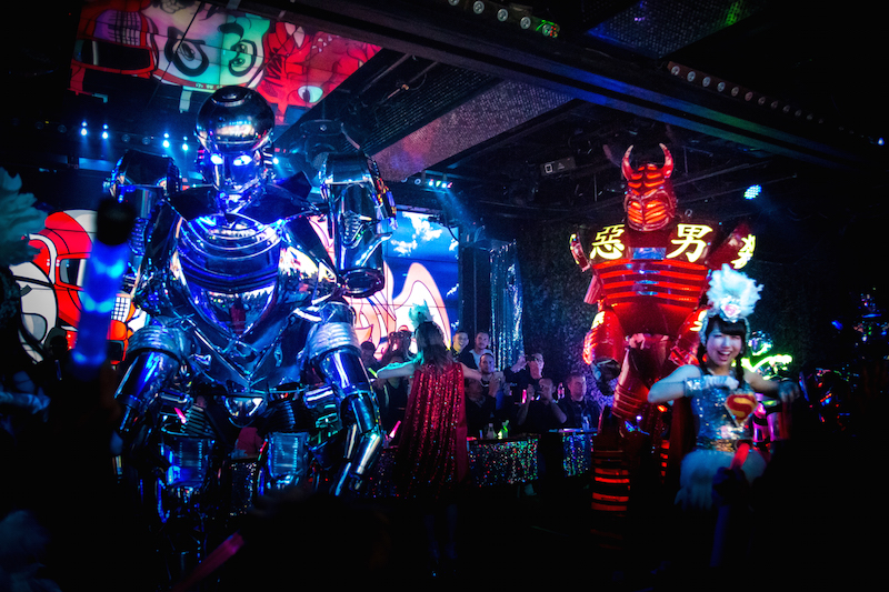 Japlanning-Review-Robot-Restaurant21.jpg