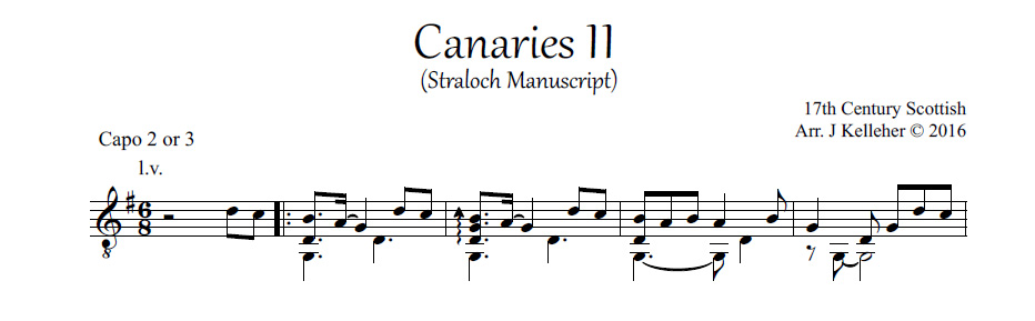 Canaries II sample.jpg