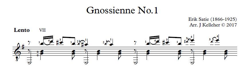 Gnossienne sample.jpg