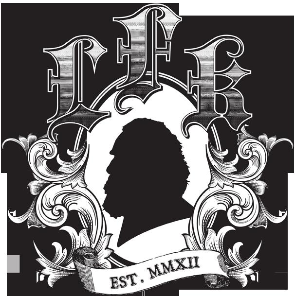 logo_roman.png