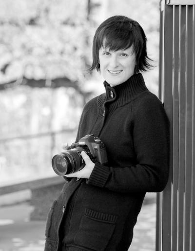 Valarie Jardin