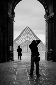 valerie Jardin Photography - Photographer-1.jpg