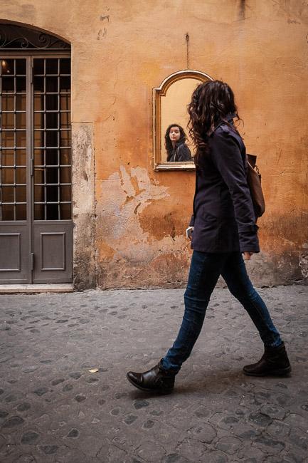 Rome ©Valerie Jardin