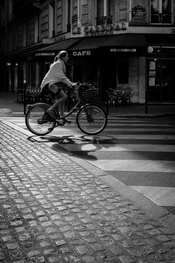 ©Valerie Jardin - Light-2.jpg