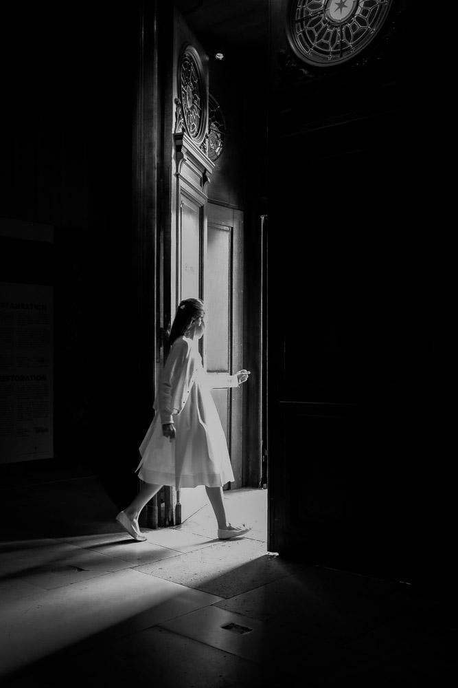 ©Valerie Jardin - Light-8.jpg