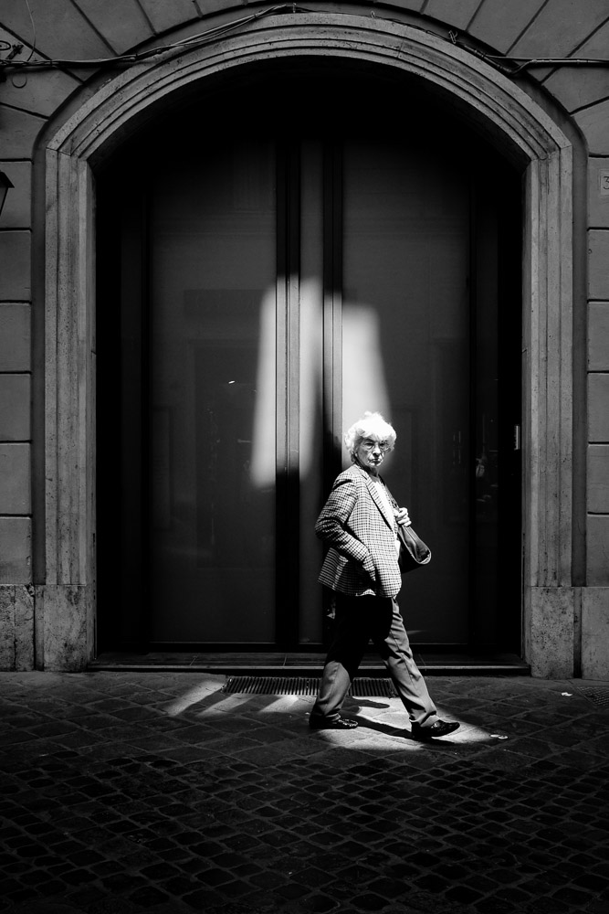 ©Valerie Jardin - Light-17.jpg