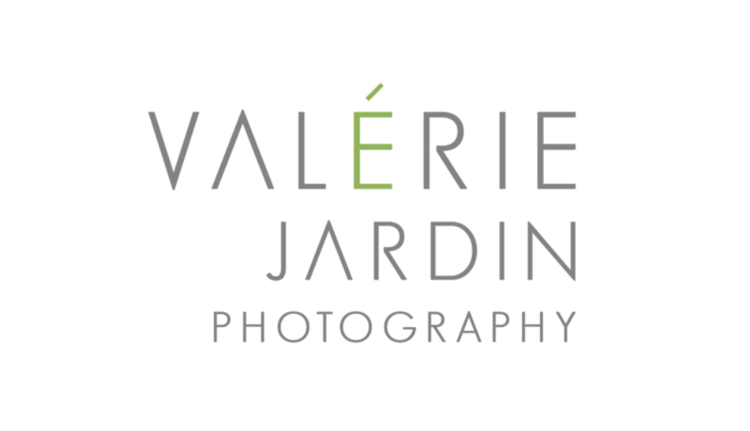 Valerie Jardin Photography