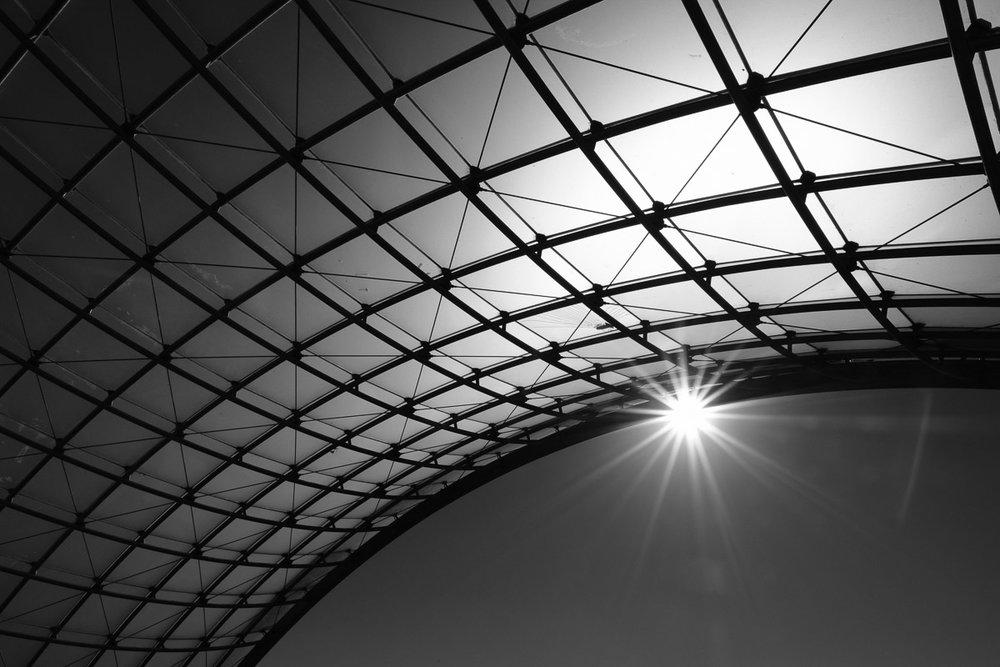 ©Valerie Jardin - Architectual Abstract-18.jpg