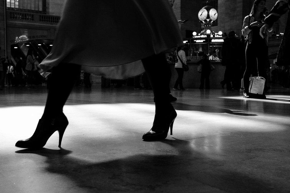 ©Valerie Jardin -  Low angle-11.jpg