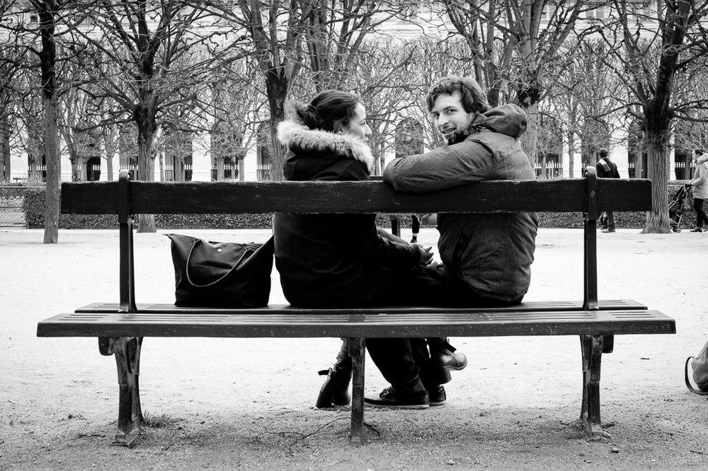 ©Valérie Jardin - Eye Contact-1.jpg
