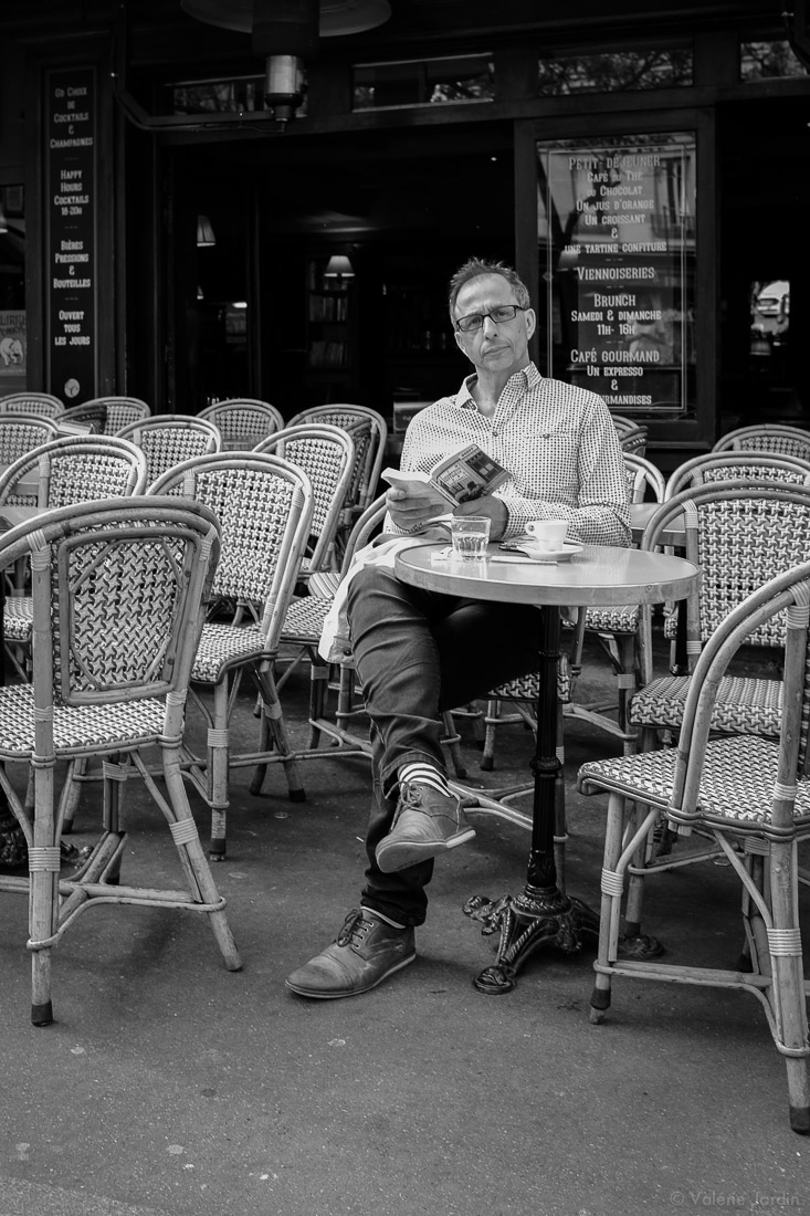 ©Valérie Jardin - Eye Contact-7.jpg