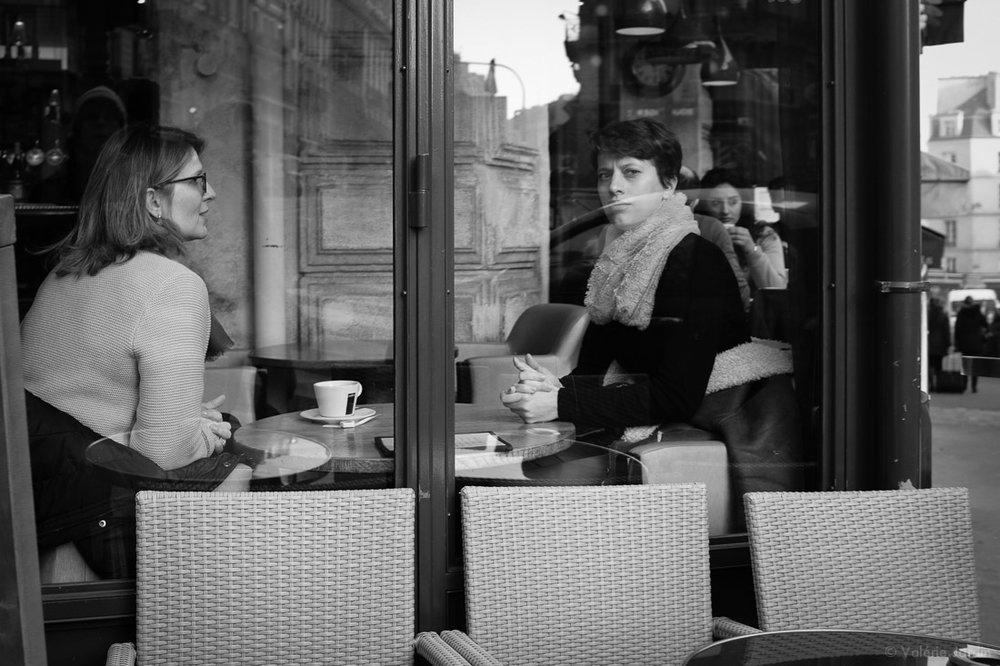 ©Valérie Jardin - Eye Contact-14.jpg