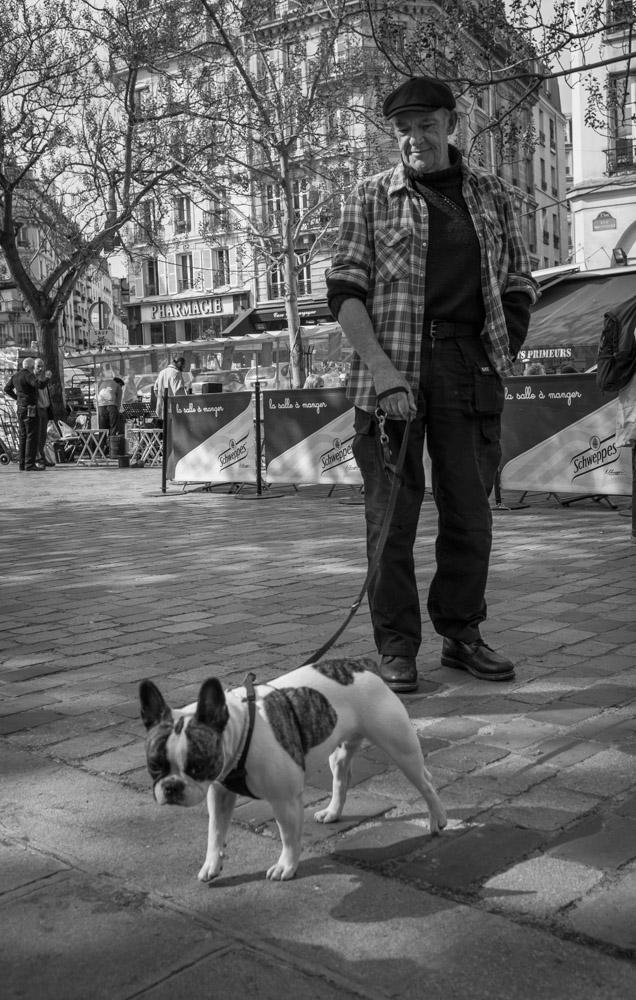©Valérie Jardin - street dogs-4.jpg