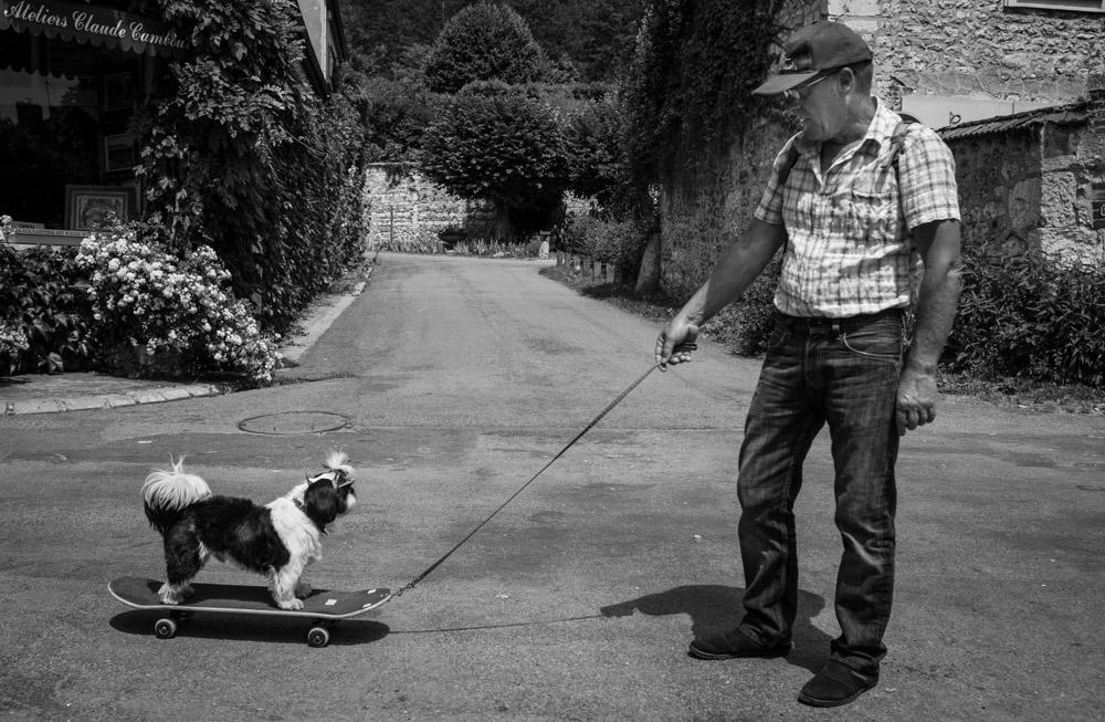 ©Valérie Jardin - street dogs-8.jpg