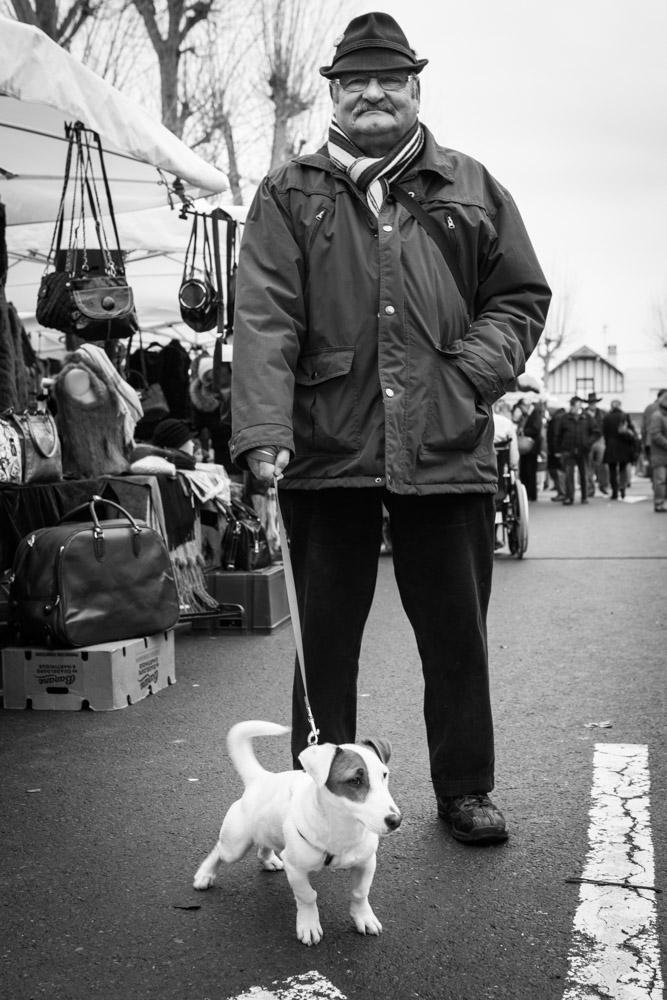 ©Valérie Jardin - street dogs-10.jpg