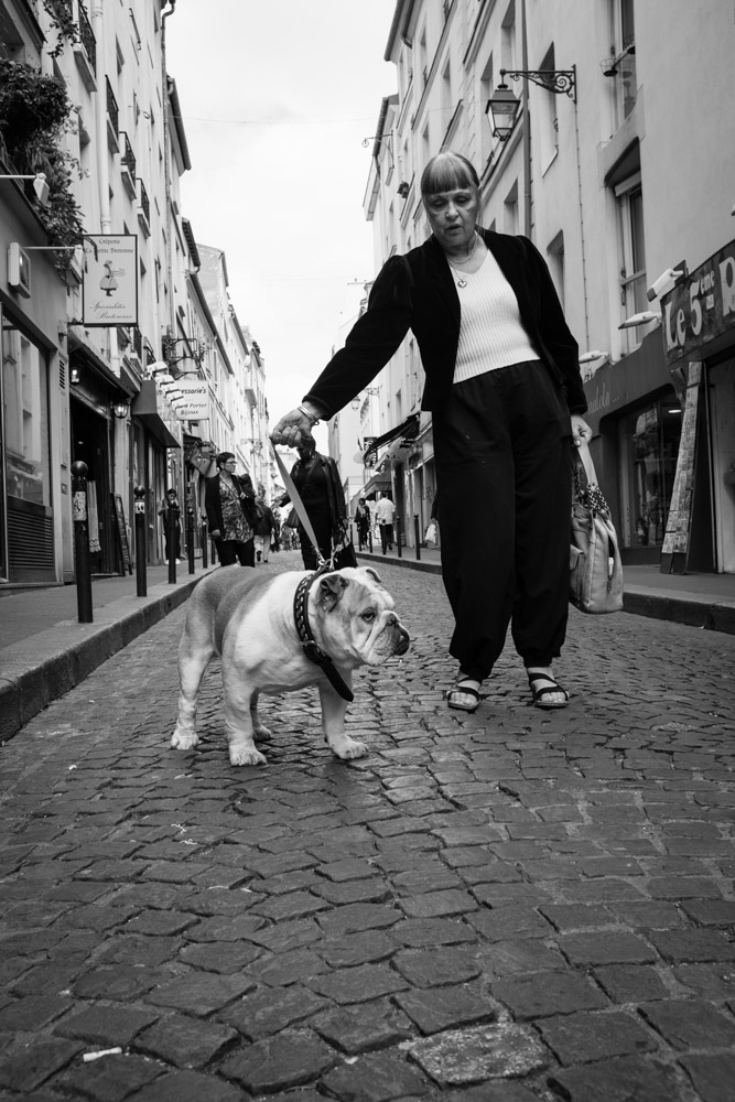 ©Valérie Jardin - street dogs-19.jpg