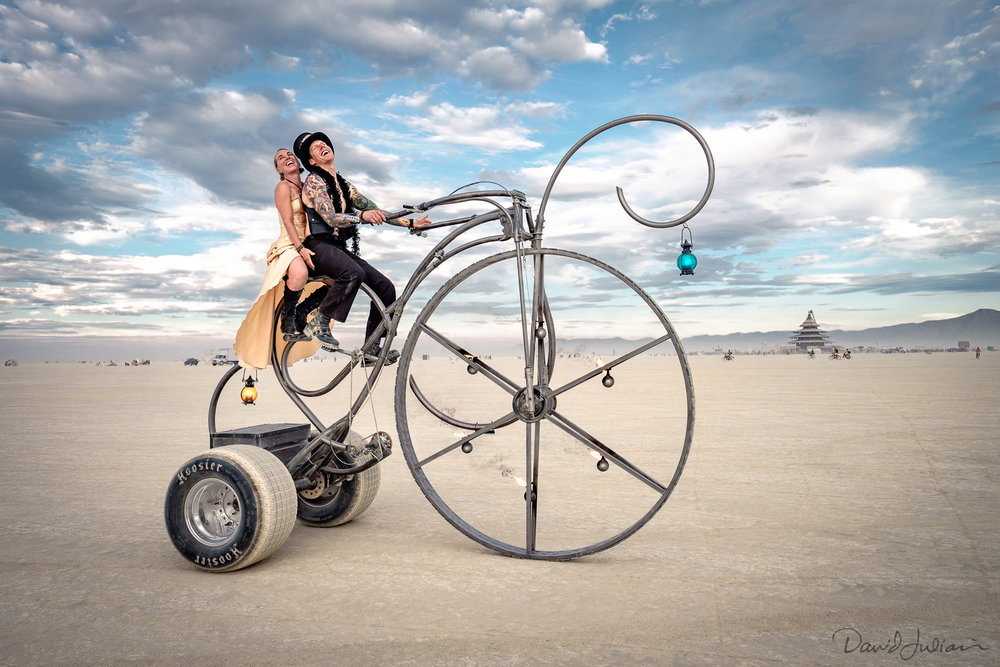 ©David Julian_Burning Man DreamCycle-3433.jpg