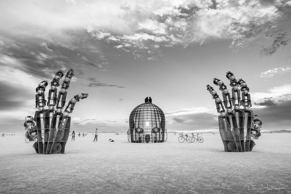 ©David Julian_Burning Man-Awakening-3705.jpg
