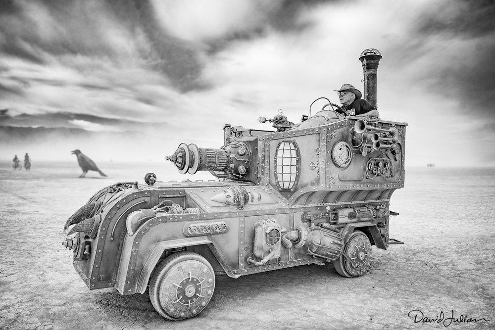 ©David Julian_Burning Man-Beamer Steamer-3332.jpg