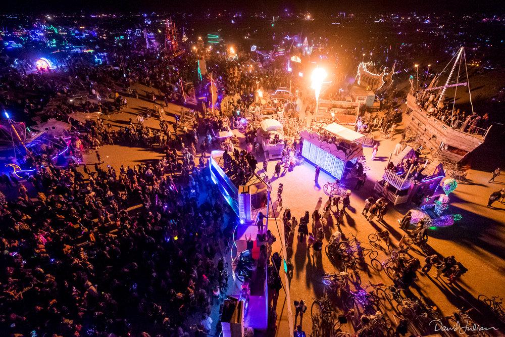 ©David Julian_Burning Man-Burn Night-5272.jpg