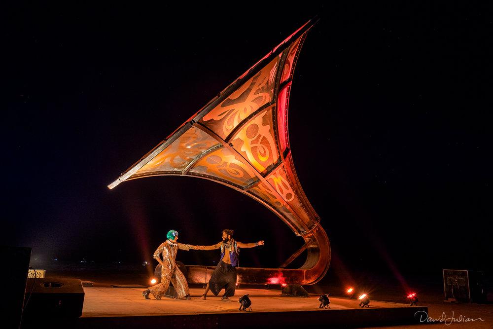 ©David Julian_Burning Man-La Victrola dancers-3313.jpg