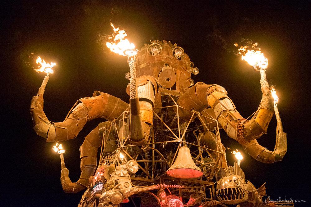 ©David Julian_Burning Man-El Pulpo Mechanico-3250.jpg