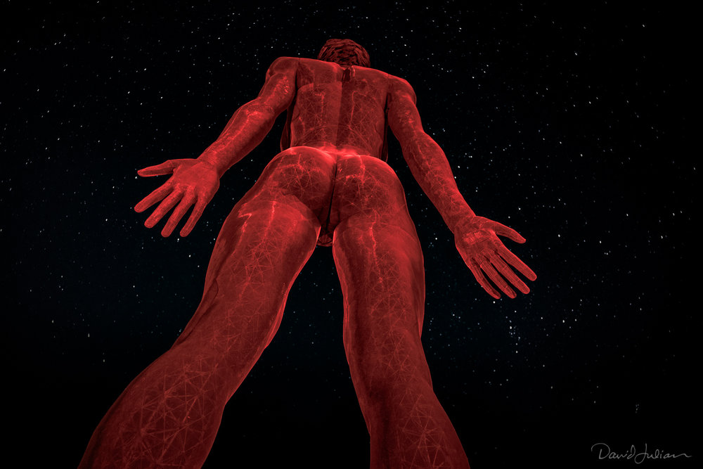 ©David Julian_Burning Man-REvolution+stars.jpg