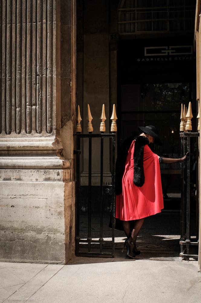 ©Valérie Jardin - red-3.jpg