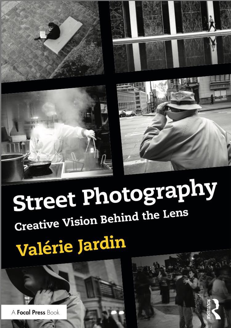 Valerie Jardin Book Cover.jpg