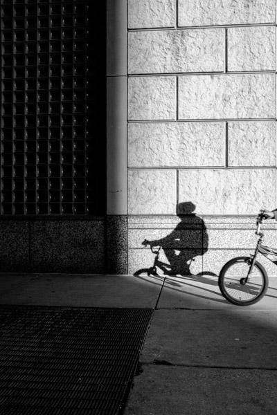 ©Valérie Jardin - shadow-1.jpg