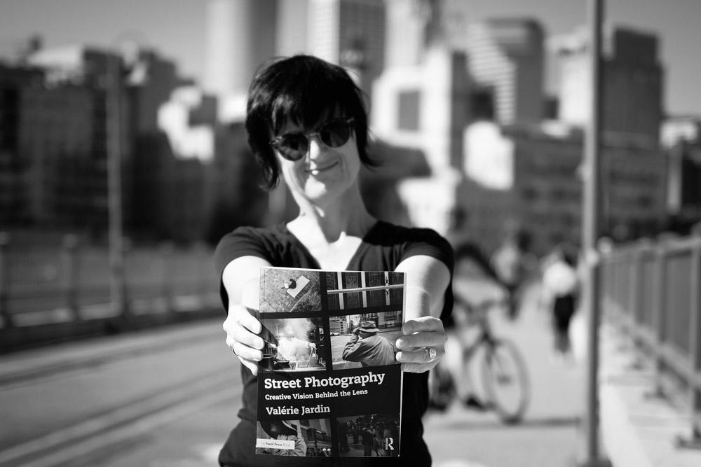 ©Valérie Jardin - Valerie & Book-1.jpg