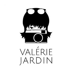VJ-Logo3a1.jpg