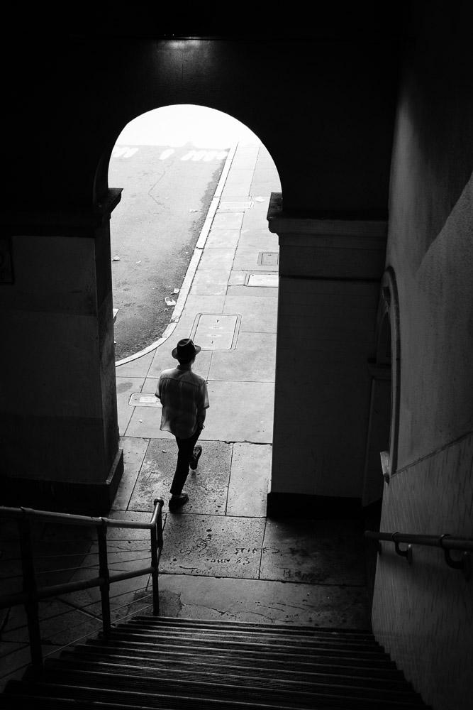 ©Valerie Jardin  ~ SF-1.jpg