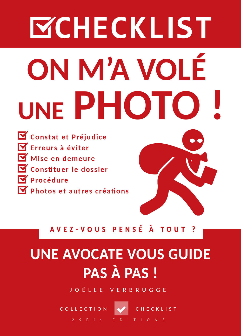 front_ebook.jpg
