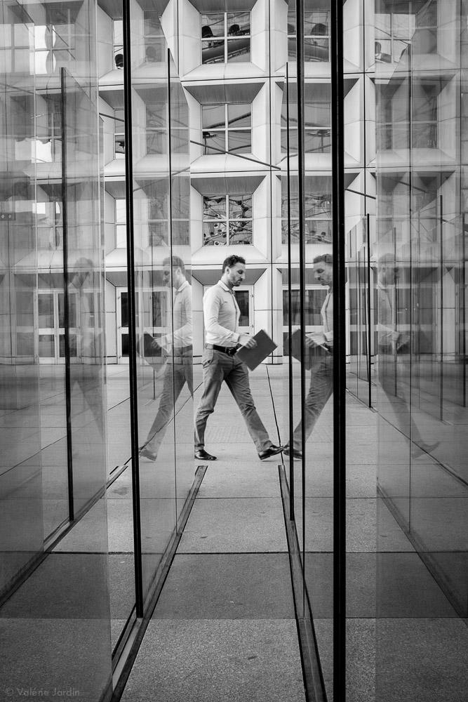 ©Valerie Jardin  ~ reflections-1.jpg