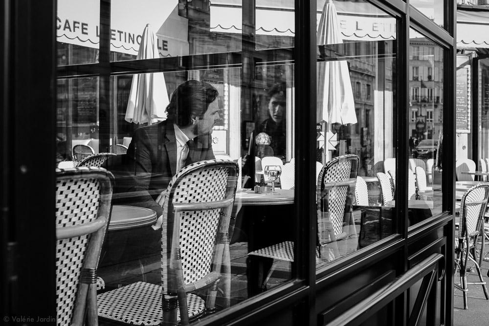 ©Valerie Jardin  ~ reflections-4.jpg
