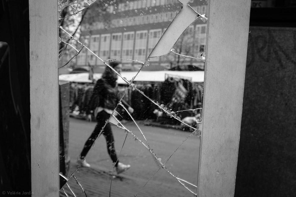 ©Valerie Jardin  ~ reflections-8.jpg