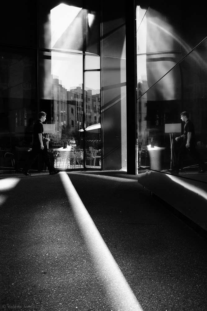 ©Valerie Jardin  ~ reflections-10.jpg