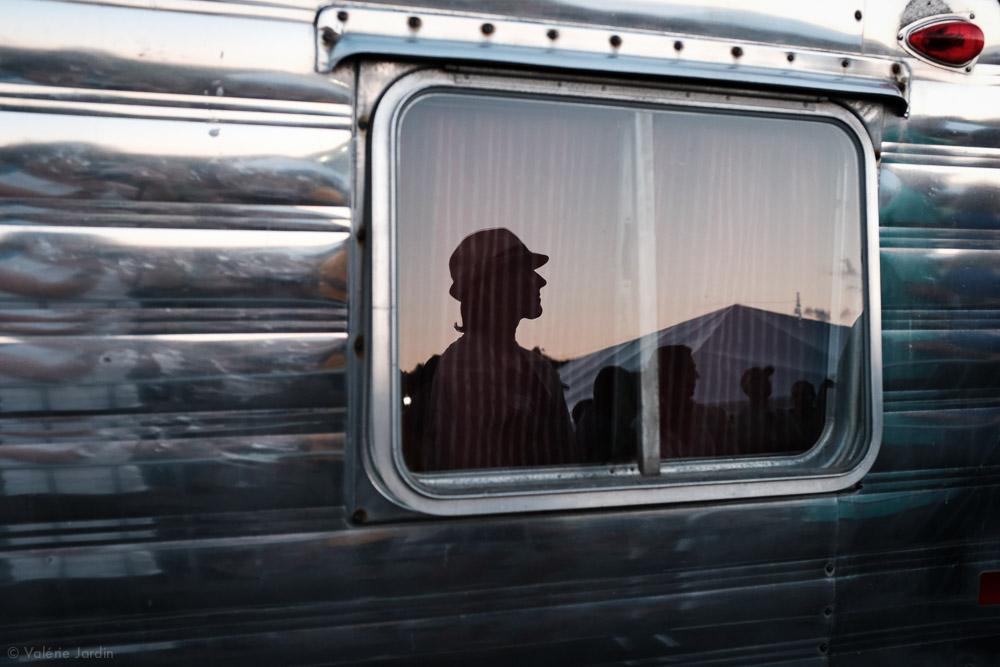 ©Valerie Jardin  ~ reflections-11.jpg