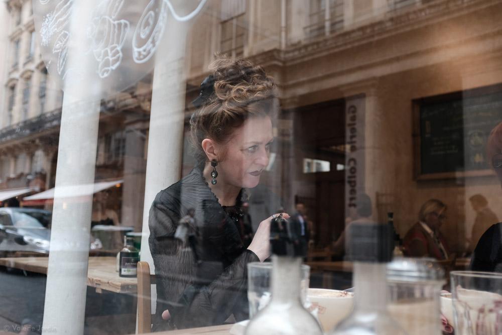 ©Valerie Jardin  ~ reflections-12.jpg