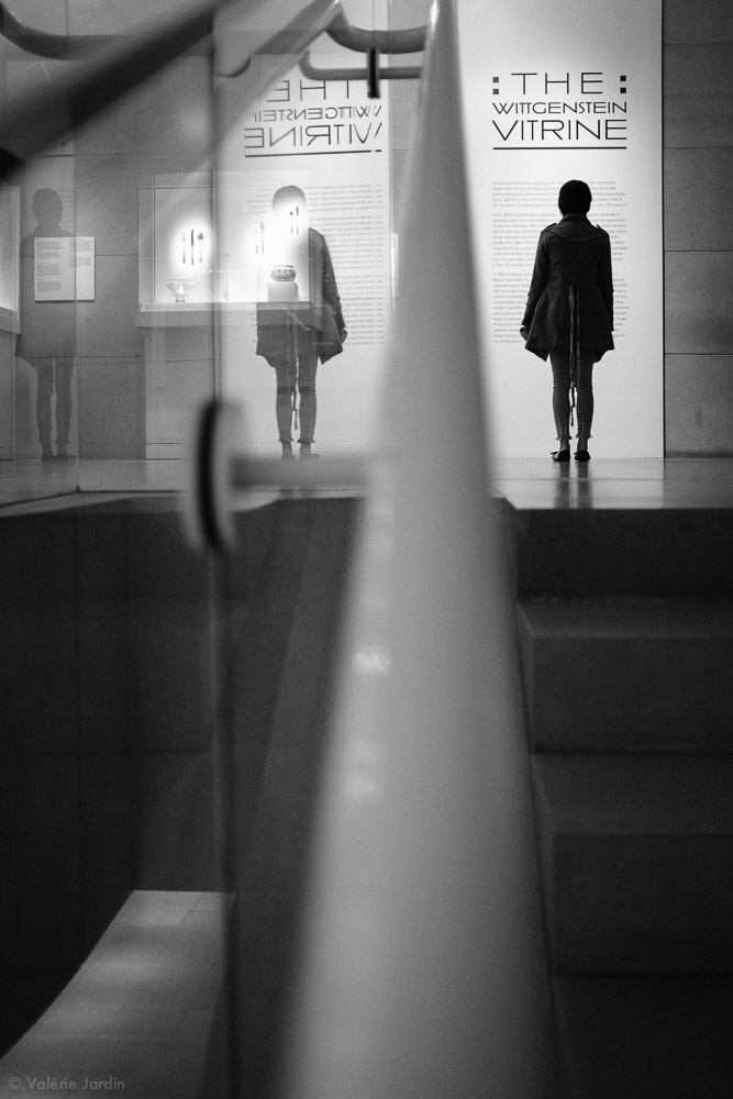 ©Valerie Jardin  ~ reflections-14.jpg