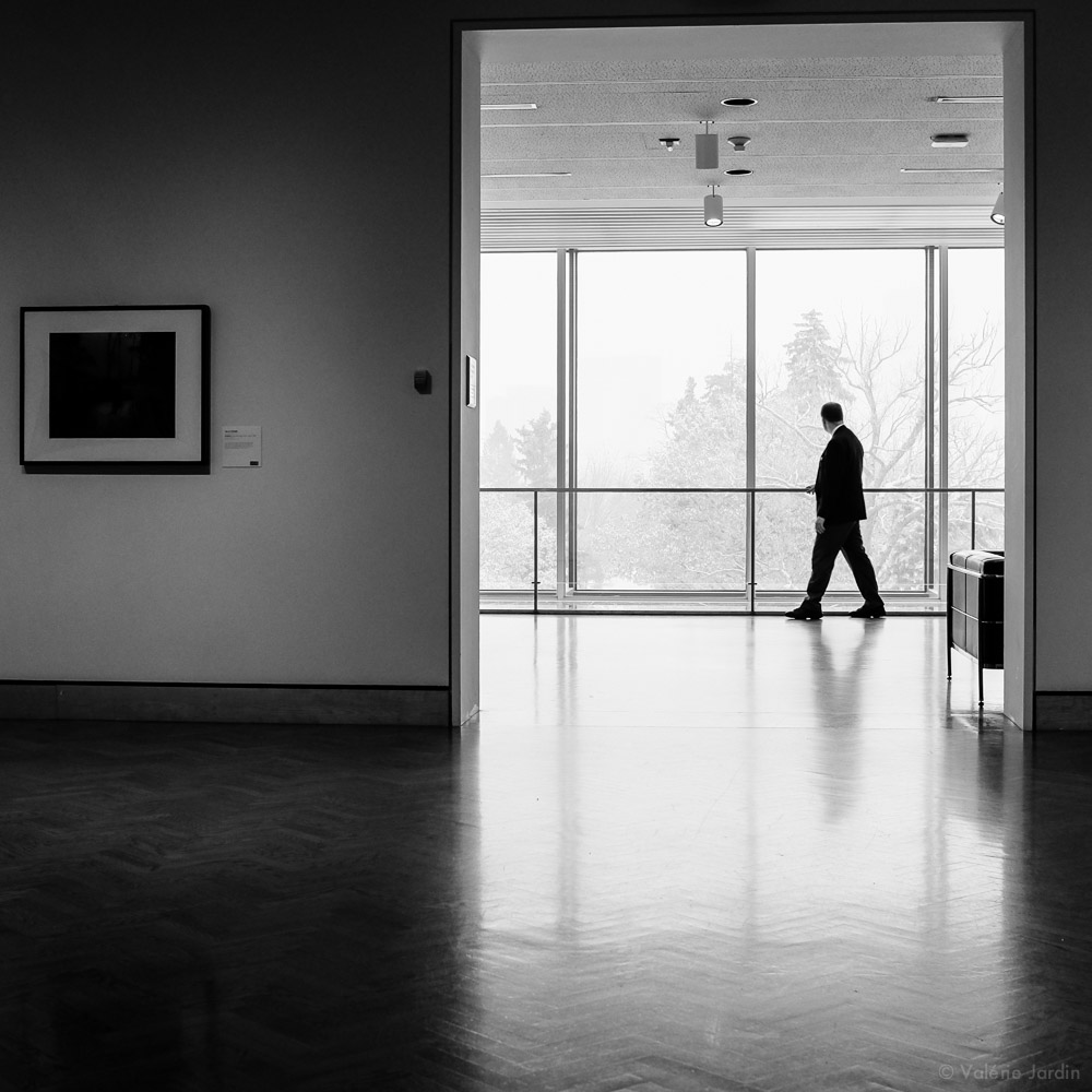 ©Valerie Jardin - Snow day at the museum-1.jpg