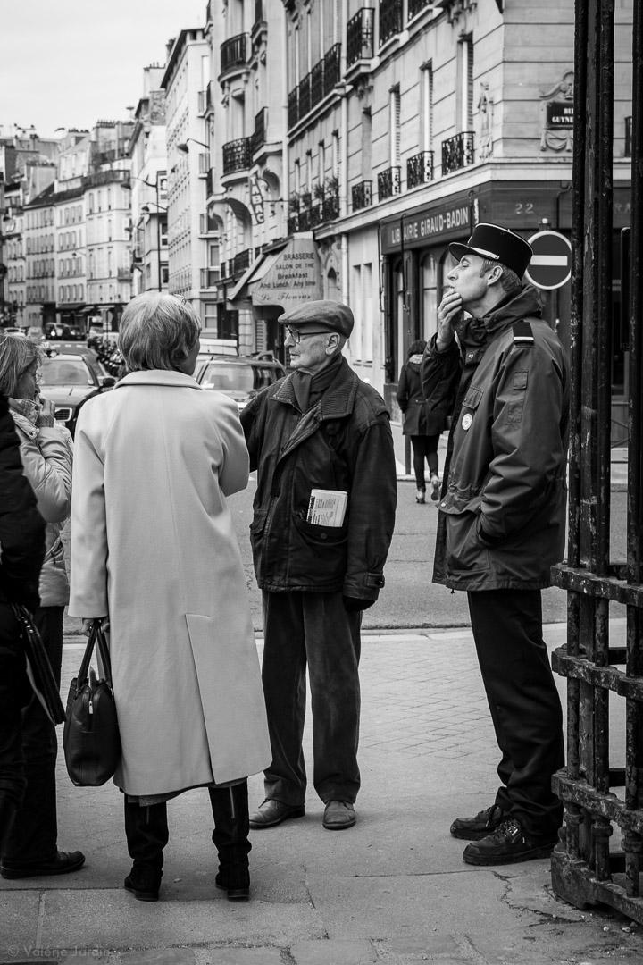 ©Valerie Jardin - -11.jpg